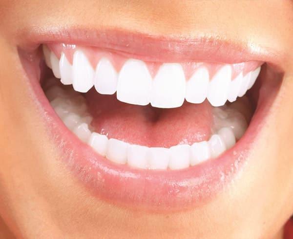 Çorum diş