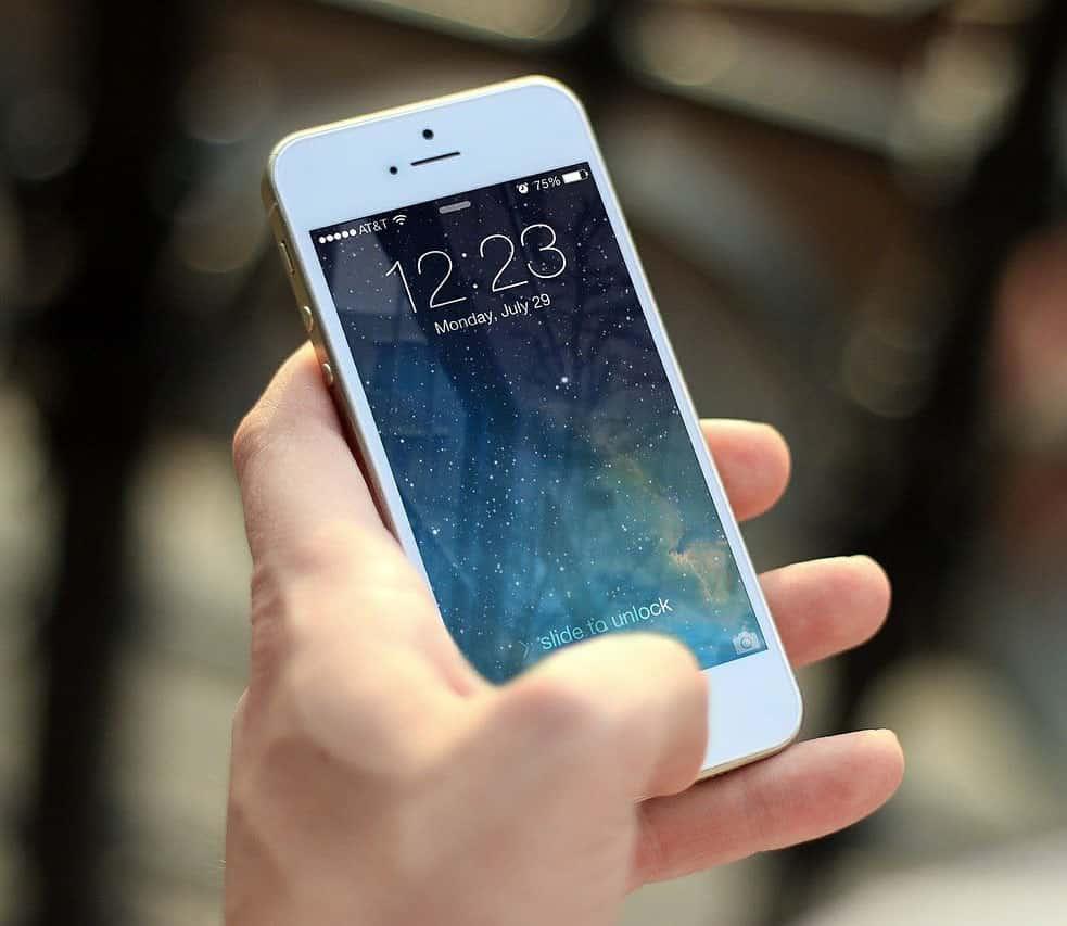 iphone wifi kırıcı