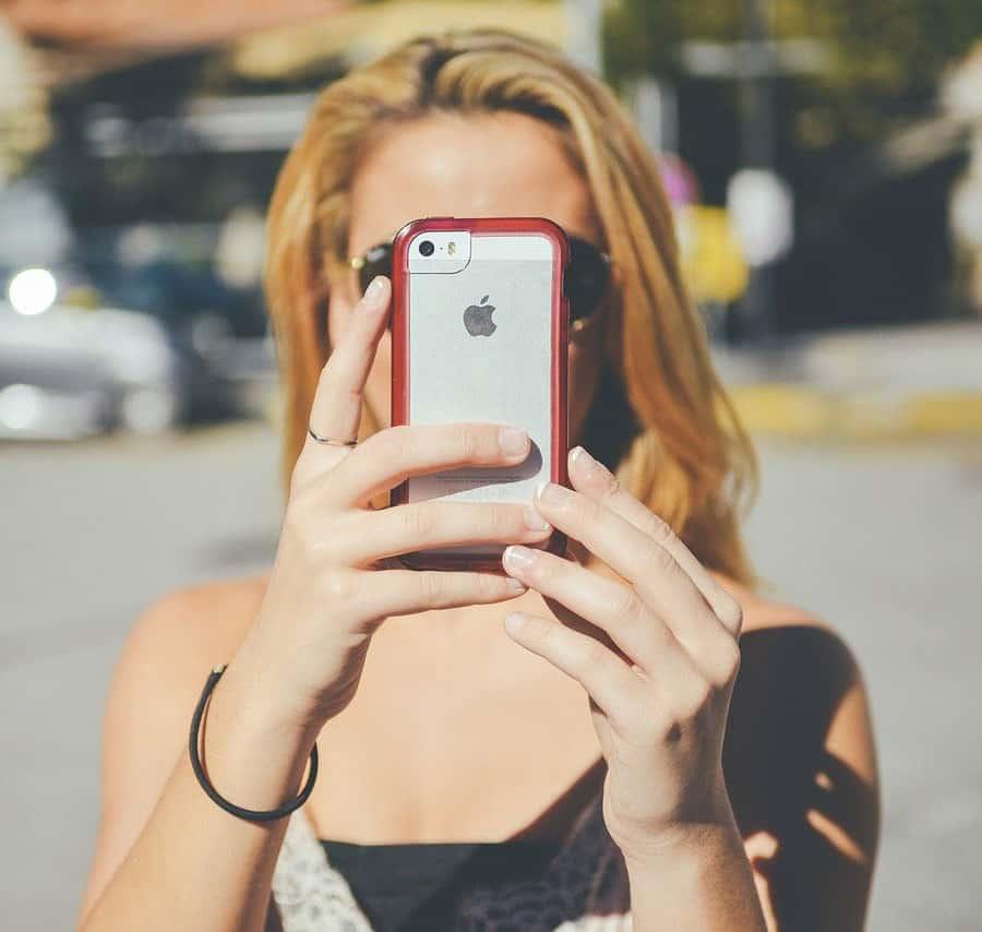 iphone wifi kırma