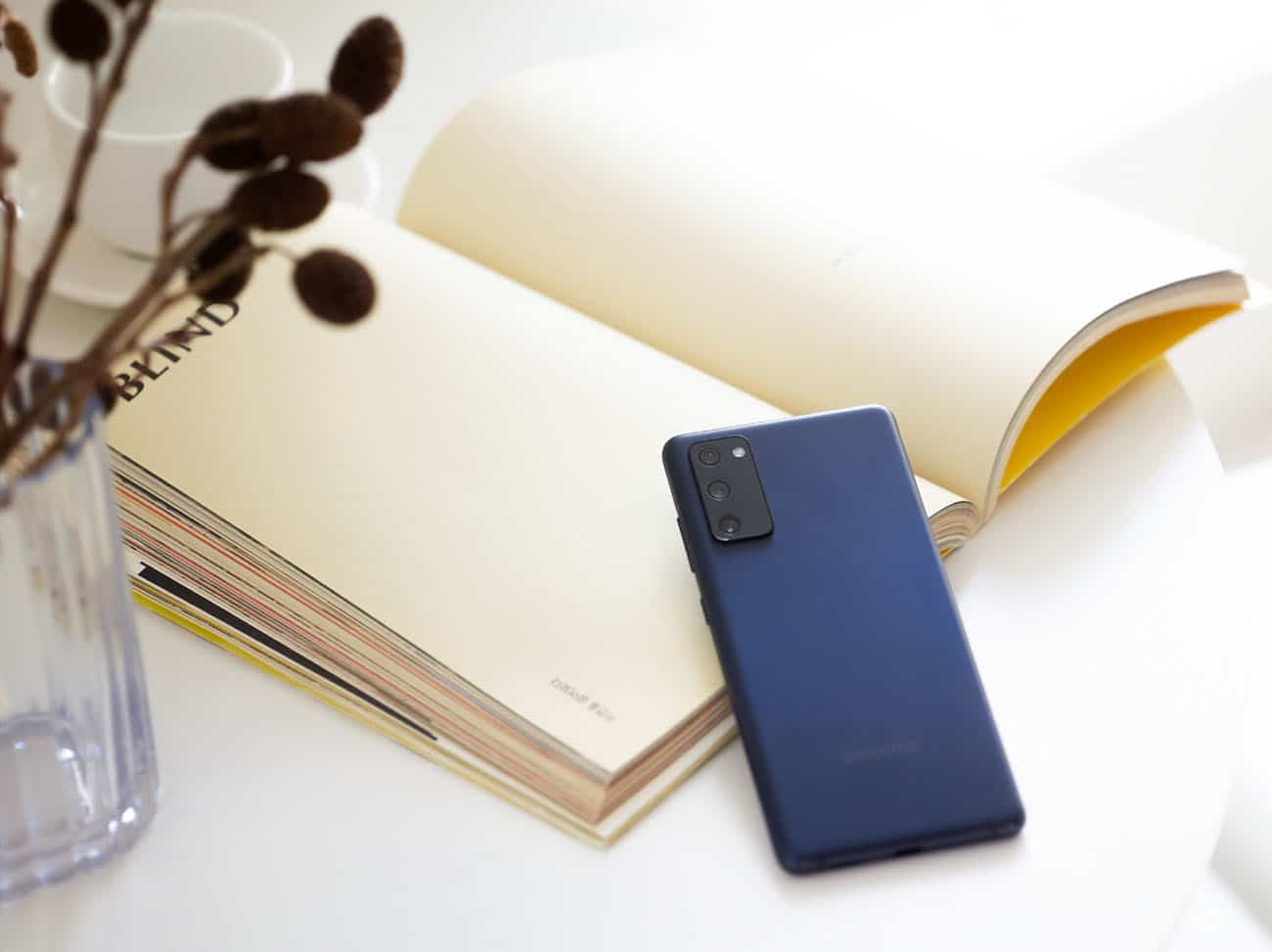 Samsung Desen Kilidi Kırma