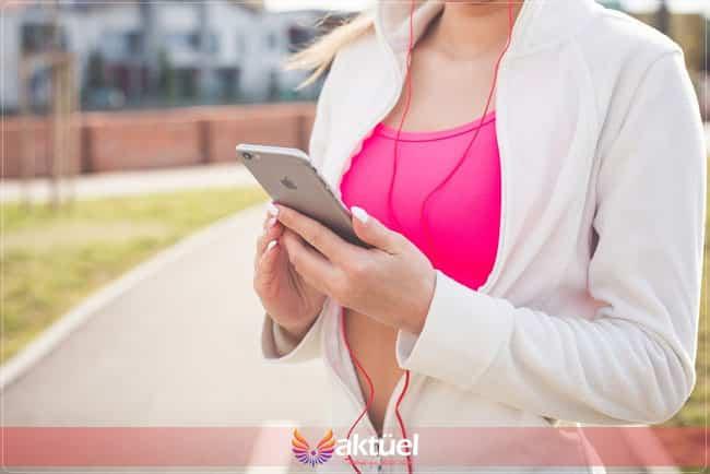 Cep Telefonundan Mobil Wifi Şifre Kırma Artık Daha Kolay