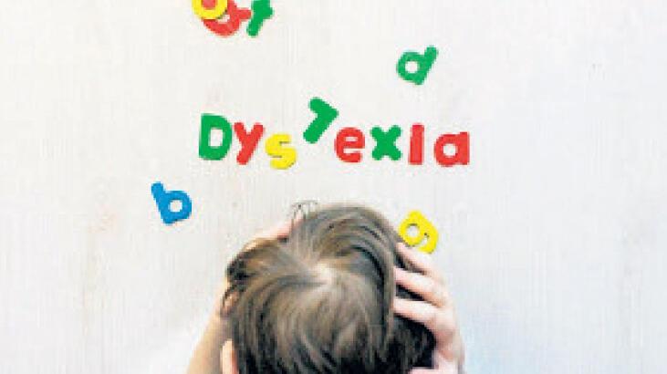 Disleksi hastalığının nedenleri ve teşhisi hakkında bilinmeyenler