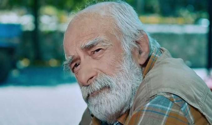 Türk tiyatrosu ve dizi dünyası usta bir ismini daha kaybetti!