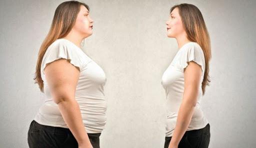 Sağlıklı kilo vermek için bu önerilere kulak verin