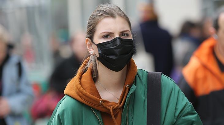 Maske alerjisi nedir ve nasıl tedavi edilir?