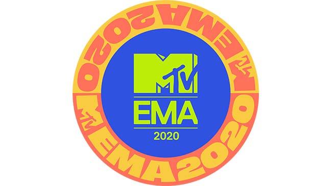 MTV Avrupa Müzik Ödüllerinde adaylar belli oldu