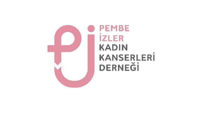 Pantene, Pi Kadın Kanserleri Derneği ile yeni bir projeye başlıyor!