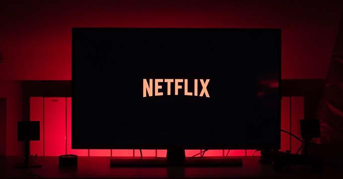 Netflix parolanızı paylaşmamanız için nedenler?