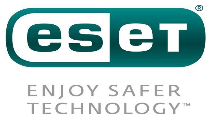 ESET 2020 yılında SE Labs testlerinde ikinci kez en yüksek skoru elde etti