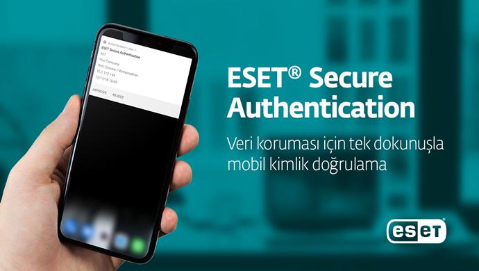 ESET uyarıyor: VPN hesaplarınız tehlikede olabilir, önleminizi alın