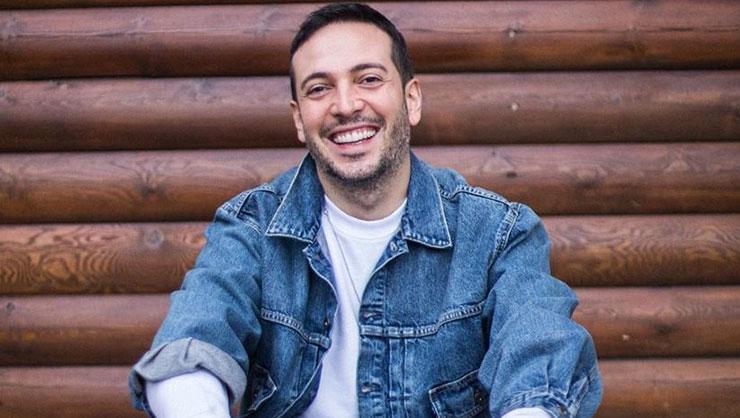 Oğuzhan Koç 2020 yılında en çok dinlenen sanatçı ünvanını kazandı