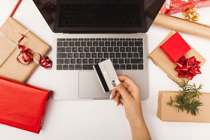 Yeni yıl alışverişlerini internet üzerinden yapacaklara uyarılar!