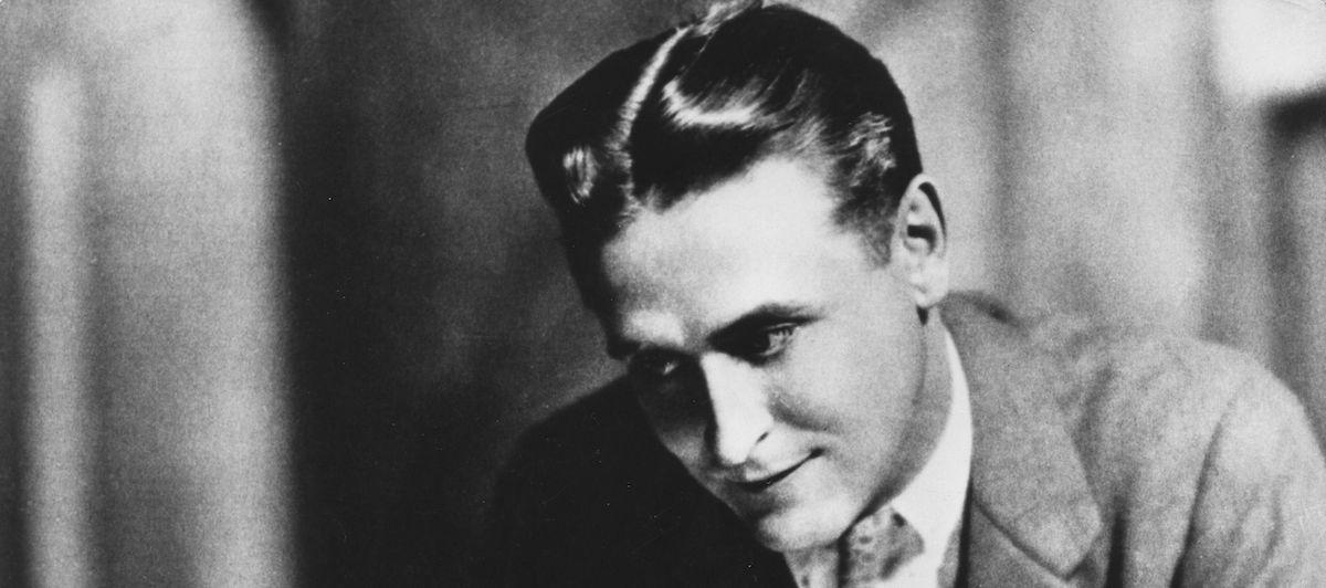 """ABD'li yazar F. Scott Fitzgerald'ın """"Son Patron"""" isimli romanını kitapseverlerle buluşacak"""