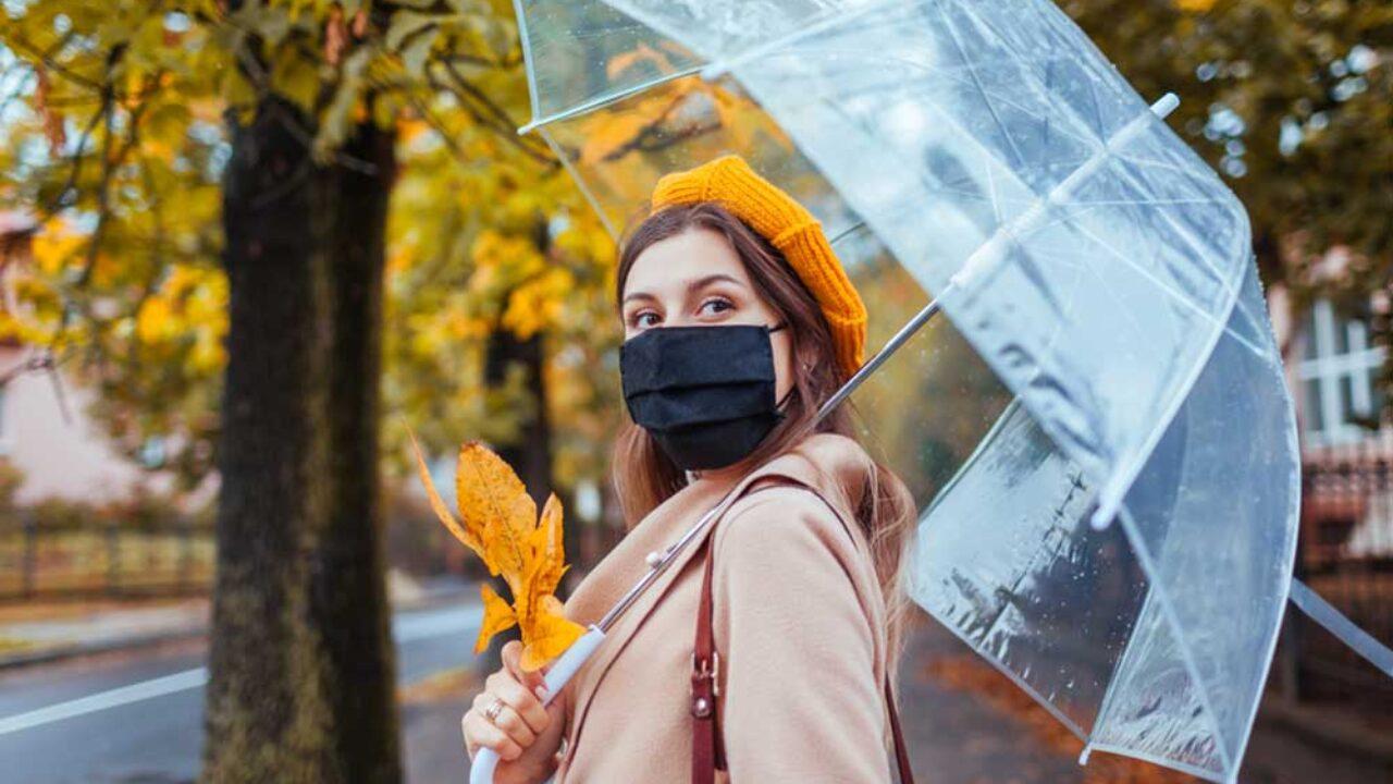 Dr. Funda Güneri'den kış aylarında cildimizi korumak için altın öneriler