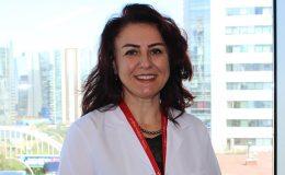 Prof. Dr. Adile Berna Dursun astım hastalarına Covid-19 ve aşısı konusunda uyarılarda bulundu