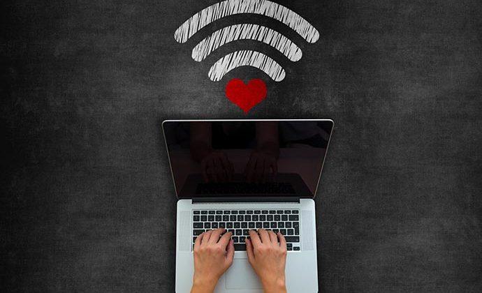 Sevgililer gününde siber dolandırıcıların kurbanı olmamak için 5 öneri!