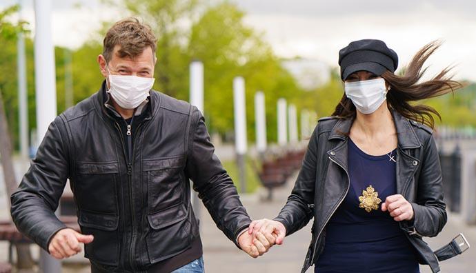 Uzman Klinik Psikolog Ece Koç'tan sağlıklı bir ilişki için altın öneriler