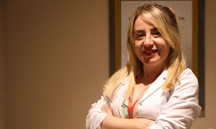 Doç. Dr. Nermin Gündüz örselenmiş kadın sendromu hakkında uyarılarda bulundu!