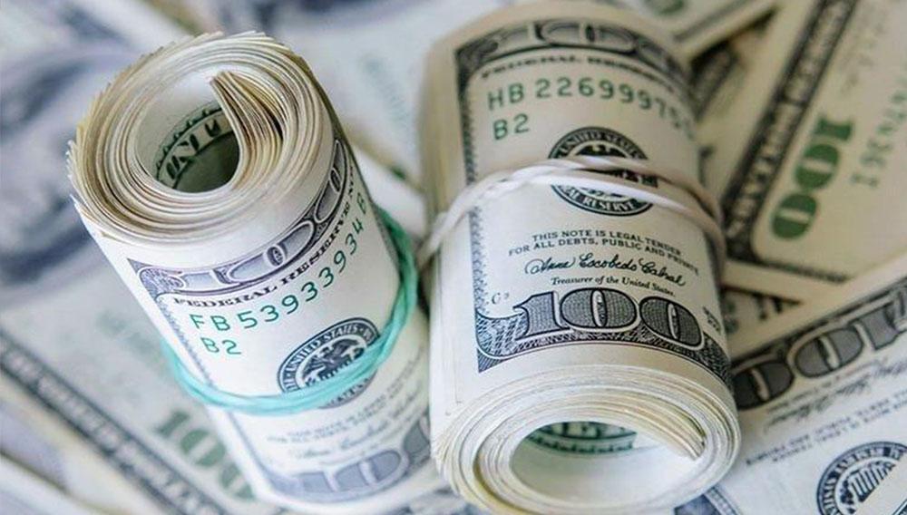 2021 Yılında Dünyanın En Zengin 10 İnsanı