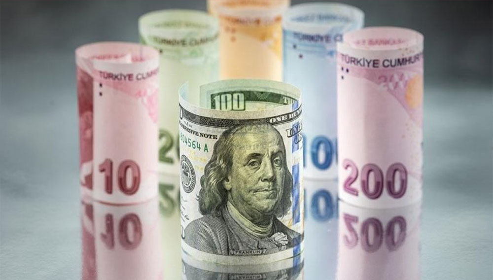 Türkiye'nin En Zengin 10 İnsanı Açıklandı
