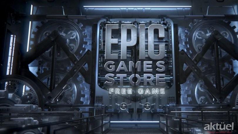 Epic Games Ücretsiz Olarak Sonic Mania Oyununu Paylaşıyor