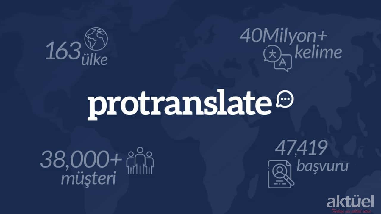 Acil Tercüme İhtiyaçları İçin Çözüm Yolları