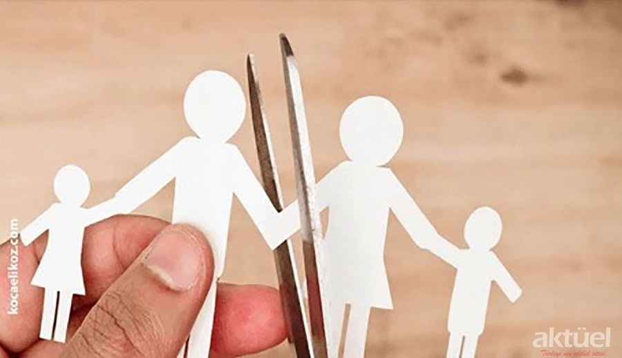 Çekişmeli Boşanma Davası Nedir? Avukat Gerekli midir?